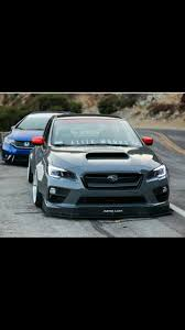 stancenation subaru wrx 835 best subaru images on pinterest subaru wrx subaru impreza