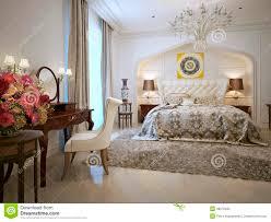 style chambre a coucher style chambre a coucher maison design sibfa com