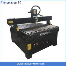 Second Hand Woodworking Machinery India by German Woodworking Machinery German Woodworking Machinery