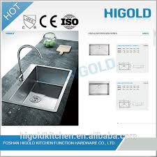 Kitchen Sink Manufacturer Mesmerizing Kitchen Sink Supplier Home - Kitchen sink supplier