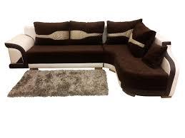 U Shaped Sofa Sectional by Furniture Fabulous L Shaped Sofa For Modern Living Room