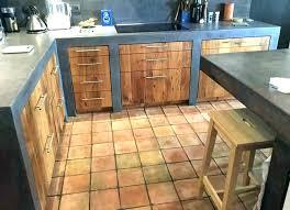 fa軋de de cuisine sur mesure facade porte cuisine sur mesure facades de cuisine sur mesure facade