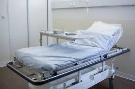 chambre particuliere chambre individuelle à l hôpital prise en charge lelynx fr