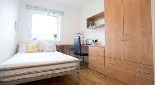exeter one student housing u2022 student com
