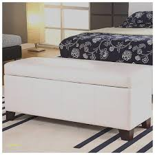 Benches At End Of Bed storage bed luxury end of bed storage bench uk end of bed