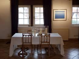 Restaurant Das Esszimmer Nidderau 5 Zimmer Und Mehr Wohnungen Zum Verkauf Altenstadt Mapio Net
