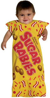 newborn costumes halloween 46 best funny babies images on pinterest halloween ideas