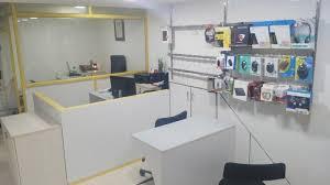 Seeking Pune Computer Shop Seeking Loan In Pune India Seeking Inr 25 Lakh