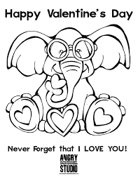 elephant love coloring page 87 best coloring pages and more images on pinterest red squirrel