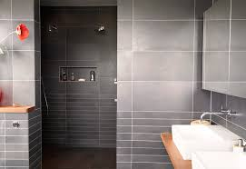 small bathroom ideas with shower stall shower stalls for small bathrooms with seat ideas jen joes design