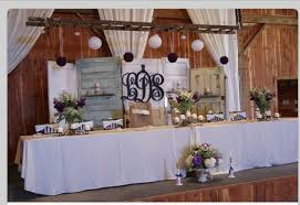 wedding backdrop doors rustic wedding backdrop with doors wedding ideas