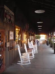 image detail for rocking chairs on the porch of cracker barrel i