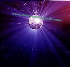 disco for sale mirror disco balls