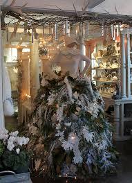 680 best christmas dress form trees images on pinterest