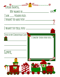 dear santa letter template free free christmas printables gift tags homemade gift ideas free christmas printables gift tags homemade gift ideas