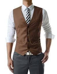 s steunk vests waistcoats corsets
