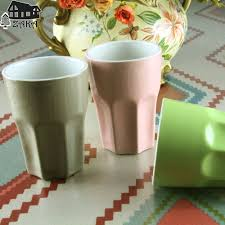 office coffee mugs popular desktop coffee buy cheap desktop coffee lots from china