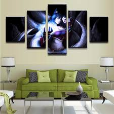 Home Decor Wall Posters Online Get Cheap Game Wall Posters Aliexpress Com Alibaba Group