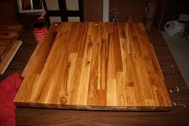 sanding butcher block countertops laura williams sanding butcher block countertops