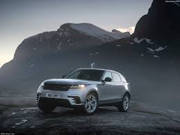 velar land rover land rover range rover velar 2018 pictures information u0026 specs