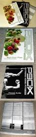 fitness dvds 109130 p90x fitness guide nutrition guide