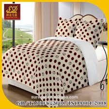 Super Soft Bed Sheets by Aldi Bedding Aldi Bedding Suppliers And Manufacturers At Alibaba Com