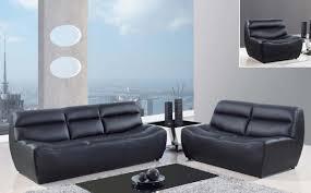 global furniture bonded leather sofa global furniture usa 4030 sofa set black bonded leather with metal