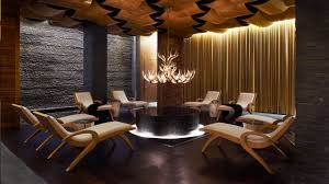 aspen snowmass spa viceroy snowmass
