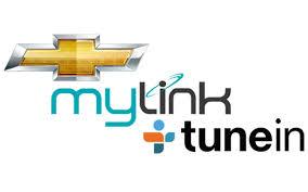 logo chevrolet global dj 2014 chevrolet spark ev debuts tunein radio at 2013 ces