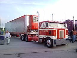 kw truck parts 1950 u0027s bubble nose kenworth trucks pinterest kenworth trucks