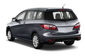 mazda mpv 2015 price 2014 mazda mazda5 reviews and rating motor trend