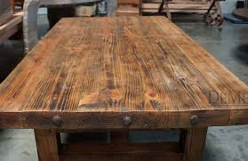 table solid wood kitchen table 74 beautiful decoration also wood