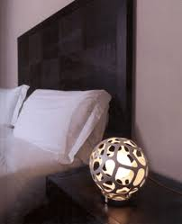 Bedroom Table Lamps by Bedroom Lamps Home Design Styles