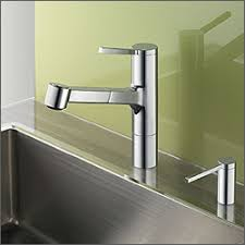 kwc ava kitchen faucet kwc ava kitchen faucet rapflava