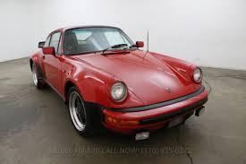 pink porsche convertible 1975 porsche 911s beverly hills car club