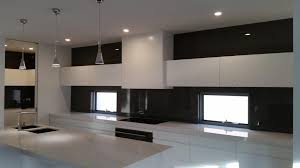 Kitchen Ideas For New Homes New Age Modern Kitchen Ideas Advanced Homes