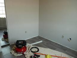 valpar paint colors bedroom makeover 1 u2013 part 5 paint cathy graham