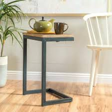 Jardan Side Table Silver Pintuck Tablecloth Jardan Tuck Side Table Tablecloths For