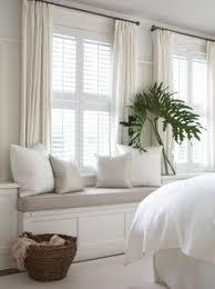 Cotton Roller Blinds Window Seat Treatments Excellent Design 19 Panama Cotton Roller