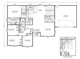 custom built home plans 54 best home plans images on two homes
