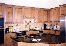 Cabinet Refacing Charlotte Nc by Kitchen Cabinet Refacing At Lowes U2014 Decor Trends Reface Kitchen
