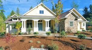 cape cod house plans with porch cape cod house with front porch andreacortez info