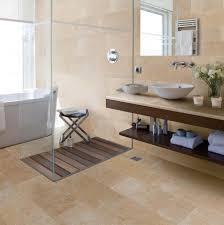 non slip bathroom flooring ideas non skid bathroom flooring best 25 non slip floor tiles ideas on e