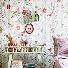 wohnideen minimalistischen mittelmeer kinderzimmer mit brauntönen gestalten innenarchitektur und möbel
