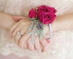 Where Can I Buy A Corsage And Boutonniere For Prom 7 Diy Prom Corsage Ideas To Personalize Your On The Best