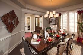 Plantation Homes Interior Design Sienna Plantation 85 U0027 By Trendmaker Homes Diamondhomesrealty