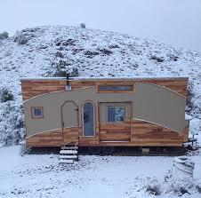 Tiny House Innovations Kevin U0027s Tiny House U2013 Tiny House Swoon