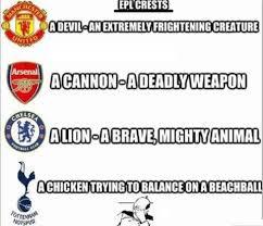 Premier League Memes - premier league logo memes memes pics 2018