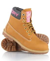 womens pink boots sale superdry superdry womens superdry boots special offer best