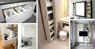 bathroom built in storage ideas built in storage ideas featured best and designs for corner